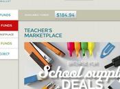 ClassWallet, porte-monnaie virtuel pour l'école