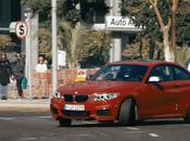 Epic Driftmob: drift nouvelle tendance pour
