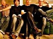Décès Roel Loen guitariste Codray Brothers.