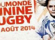 coupe monde rugby féminin