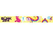 Résultats Blink Festival 2014