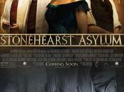 Bande annonce Stonehearst Asylum