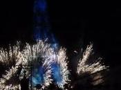 Fête nationale 2014 d'artifice