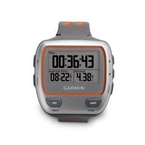 GPS system Europe w/HRMZubehör: 010-10997-02 - Garmin Forerunner 310XTHR