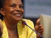 Christiane Taubira juges sont impartiaux, jugent selon droit, respectent procédures