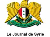 VIDEO. Journal Syrie 2/08/2014. Qalamoun: Sale temps pour terroristes l'EI