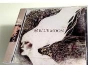 Blue Moon nouvel album Tsukiyoi
