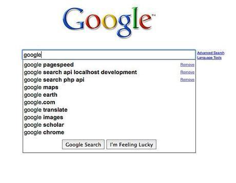 Citations de Sergey Brin : l'homme qui a inventé Google