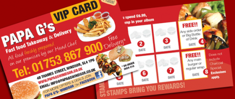 loyalty-cards-printing