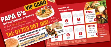 loyalty-cards-printing