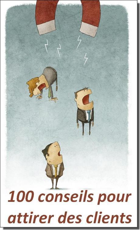 Comment augmenter la fidélité de ses clients ? – Walkcast Fidélisation [3]