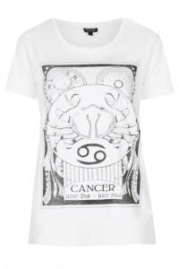 cancer topshop