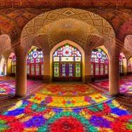 iran-mosque-architecture-photography-mohammad-domiri-1