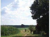 Pétition contre fermeture chemins commune Montpeyroux (Dordogne)