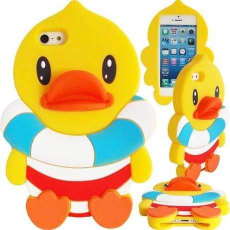coque-canard-iphone-5