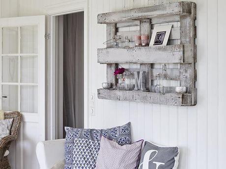 tendance d co d tournement d objets d couvrir. Black Bedroom Furniture Sets. Home Design Ideas