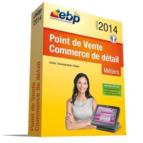 PdV_CommerceDetail_14_1404_