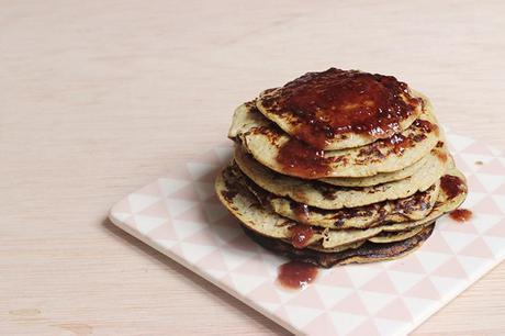 healthy-pancakes-banane-oeuf