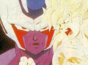 Dragon Ball (OAV): Revanche Cooler