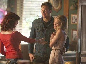 True Blood Saison 7 : BA et Images