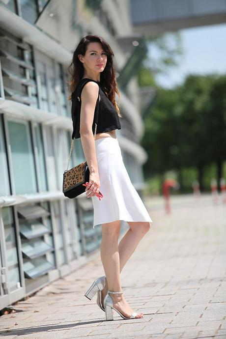 tenue cropped top July 14