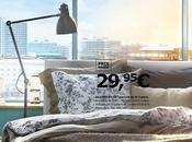 Dans l'intimité nouveau catalogue IKEA 2015