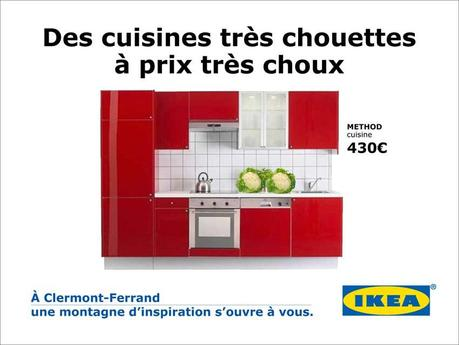 affiche-ikea-clermont03