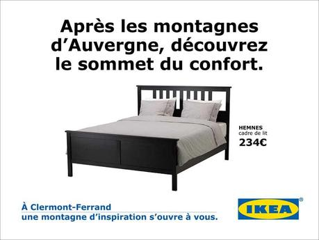 affiche-ikea-clermont02