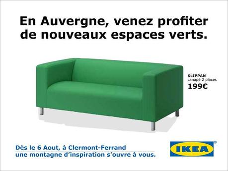 affiche-ikea-clermont04