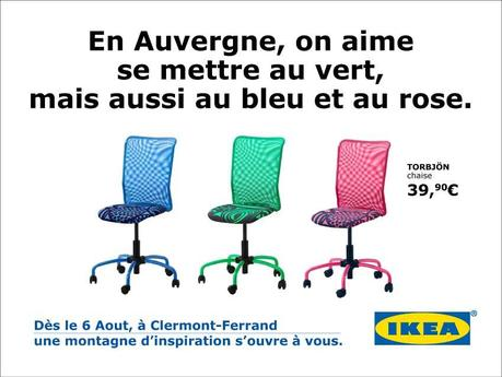 affiche-ikea-clermont05