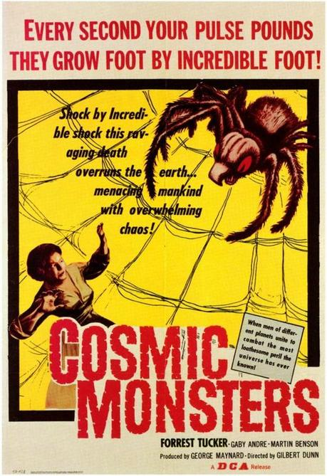 cosmic-monsters-movie-poster-1958-1020198454