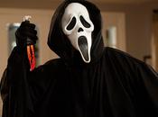 Scream annonce casting réalisateur série