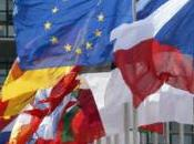 Bourse accalmie pour marchés européens