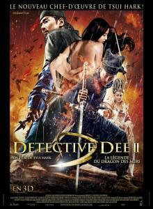 Detective-Dee-II-La-legende-du-dragon-des-mers_portrait_w858
