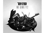 AUDIO mixtape Genre B.O.B écoute