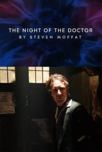 Doctor_Who_The_Night_of_the_Doctor_S-236463129-large