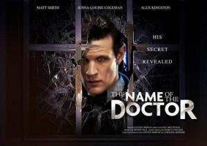 Doctor_Who_The_Name_of_The_Doctor