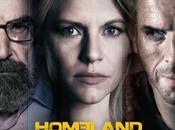 Homeland (Saison