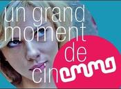 GRAND MOMENT CINEMMA (06/08/14)…