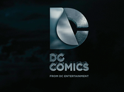 MOVIE Warner Bros annonce films Comics jusqu'à 2020