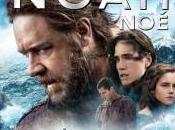 [Test Blu-ray]