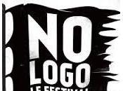 WhoTheFuckAreYou Logo Festival