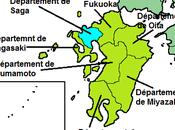 Kama-iri 2014: Ureshino