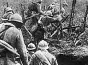 août 1914 l'offensive dans l'est précaire, contexte économique changé…