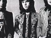Jake Hooker guitariste Arrows décédé Malibu août.