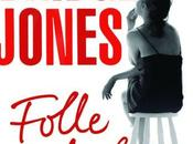 tome Journal Bridget Jones d'Helen Fielding sortira France octobre 2014