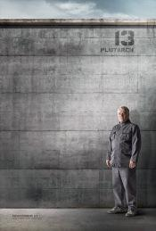 Hunger Games 3 – Six posters du District 13!