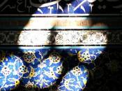 Ispahan, moitié monde