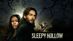 5 - Sleepy Hollow