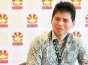 Kitarô Kôsaka tracer route, avec sans Miyazaki…